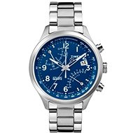 TIMEX TW2P60600 - Pánské hodinky
