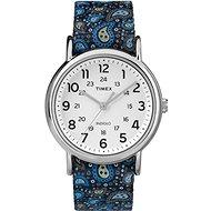 TIMEX TW2P81100 - Dámské hodinky