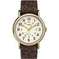 TIMEX TW2P81200 - Dámské hodinky