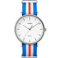 TIMEX TW2P91100 - Pánské hodinky