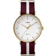 TIMEX TW2P97600 - Pánské hodinky