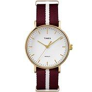 TIMEX TW2P98100 - Pánské hodinky