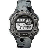TIMEX TW4B00600 - Pánské hodinky