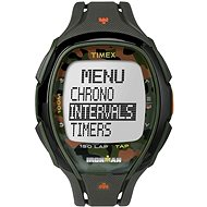 TIMEX TW5M01000 - Pánské hodinky