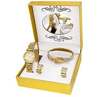 GINO MILANO MWF16-025b - Watch Gift Set