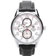 ROYAL LONDON 41044-04 - Pánské hodinky