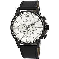 BENTIME 007-9MA-11277B - Pánské hodinky