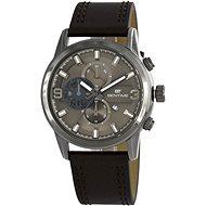 BENTIME 007-9MA-11410D - Pánské hodinky