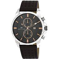 BENTIME 007-9MA-11454B - Pánské hodinky