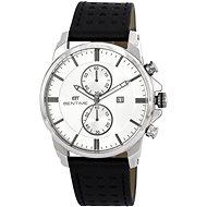 BENTIME 007-9MA-11454C - Pánské hodinky