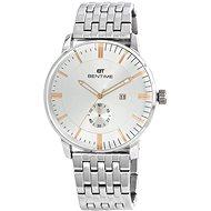 BENTIME 008-9MA-6462B - Pánské hodinky