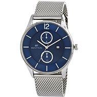 BENTIME 008-9MA-7028B - Pánské hodinky