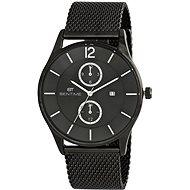BENTIME 008-9MA-7028C - Pánské hodinky