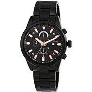 BENTIME 018-9MA-10736B - Pánské hodinky