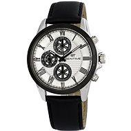 BENTIME 018-9MA-11172A - Pánské hodinky