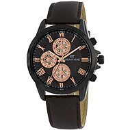 BENTIME 018-9MA-11172B - Pánské hodinky