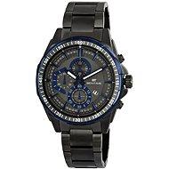 BENTIME 020-9MA-11176C - Pánské hodinky