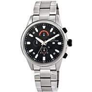 BENTIME 025-9MA-10736A - Men's Watch