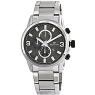 BENTIME 025-9MA-11410A - Men's Watch