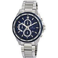 BENTIME 028-9MA-11176B - Pánské hodinky