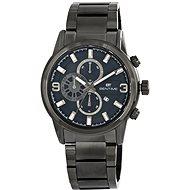 BENTIME 028-9MA-11410B - Pánské hodinky