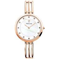PIERRE LANNIER 016M999 - Dámské hodinky