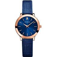 PIERRE LANNIER 023K966 - Dámské hodinky