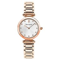 PIERRE LANNIER 042G929 - Dámské hodinky
