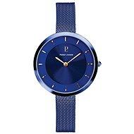 PIERRE LANNIER 076G668 - Dámské hodinky