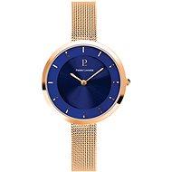 PIERRE LANNIER 076G968 - Dámské hodinky
