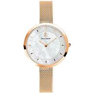 PIERRE LANNIER 076G998 - Dámské hodinky
