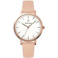 PIERRE LANNIER 090G905 - Dámské hodinky