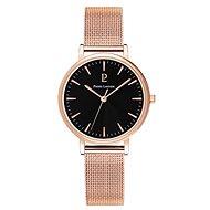 PIERRE LANNIER 091L938 - Dámské hodinky