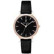 PIERRE LANNIER 092L933 - Dámské hodinky