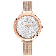 PIERRE LANNIER 097M908 - Dámské hodinky