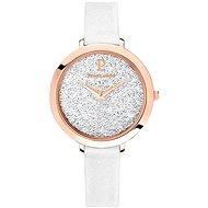 PIERRE LANNIER 097M910 - Dámské hodinky