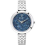 PIERRE LANNIER 099J661 - Dámské hodinky