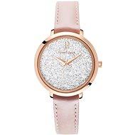 PIERRE LANNIER 105J905 - Dámské hodinky