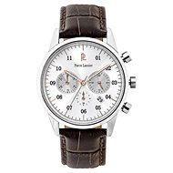 PIERRE LANNIER 223D124 - Pánské hodinky