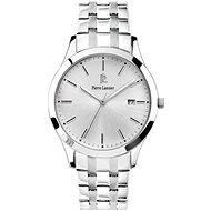 PIERRE LANNIER 248C121 - Pánské hodinky