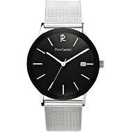 PIERRE LANNIER 252C138 - Pánské hodinky