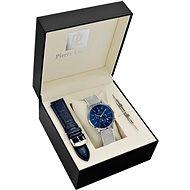 PIERRE LANNIER 376A168 - Pánské hodinky