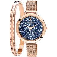 PIERRE LANNIER 390A968 - Dámské hodinky