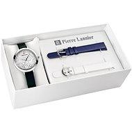 PIERRE LANNIER 394A606 - Dárková sada hodinek
