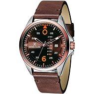 DANIEL KLEIN DK11295-3 - Pánské hodinky