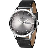 DANIEL KLEIN DK11304-6 - Pánské hodinky