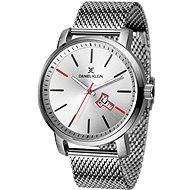 DANIEL KLEIN DK11315-1 - Pánské hodinky