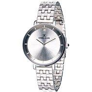 DANIEL KLEIN DK11320-1 - Dámské hodinky