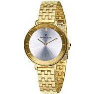 DANIEL KLEIN DK11320-3 - Dámské hodinky