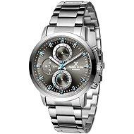 DANIEL KLEIN DK11330-4 - Pánské hodinky